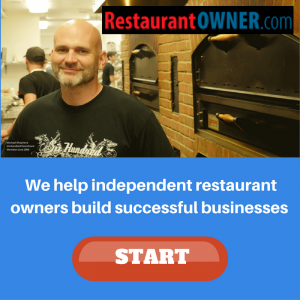 we-help-independent-restaurant-owners-build-successful-businesses-2