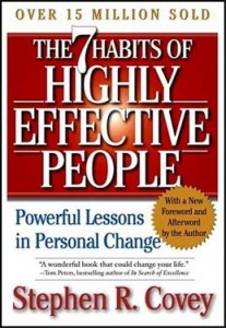 7_habits_of_effective_people