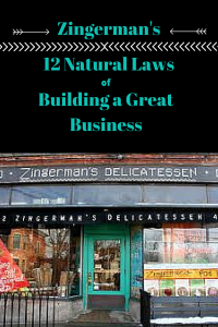 The 12 Natural Laws of Building a Great-2