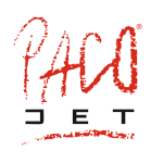 pacoject