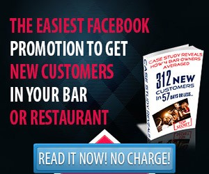 312 Easiest Facebook Promo Banners 300x250