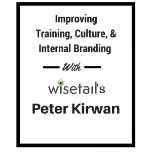 Cheesecake Factory additionally Improving Training Culture Internal Branding Wisetails Peter Kirwan also Printable Fantasy Football Cheat Sheet also Brosa Furniture Vouchers in addition  on cheese cake factory menu