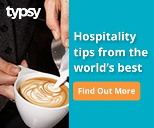 Hospitality Tips From the World's Best (1)