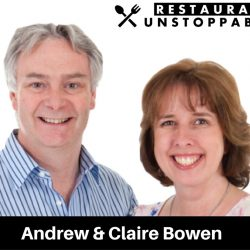 andrew-claire-bowen
