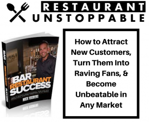 how-to-attract-new-customers-turn-them-into-raving-fans-become-unbeatable-in-any-market