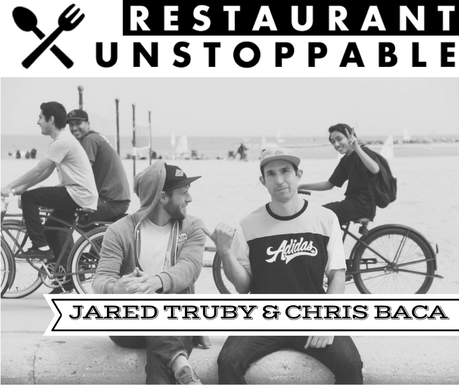 jared-truby-and-chris-baca