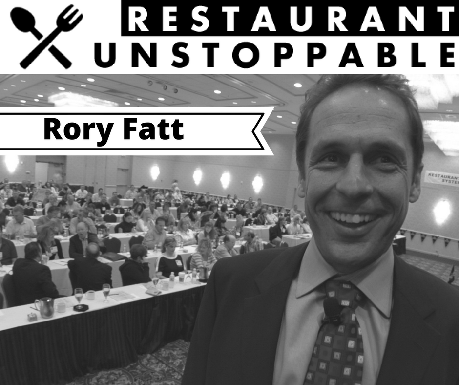 326: The power of the birthday club with Rory Fatt